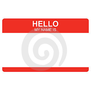 business-concepts-hello-name-tag-thumb4764454