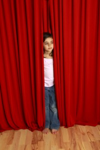 girl-in-curtain