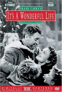 its-a-wonderful-life-dvdcover1