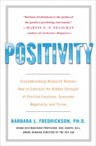 positivity-cover-image